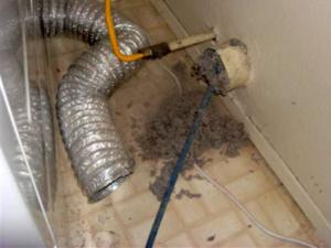 ventiliacijos angų valymas po remonto